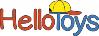 HelloToys-269x100-2.png
